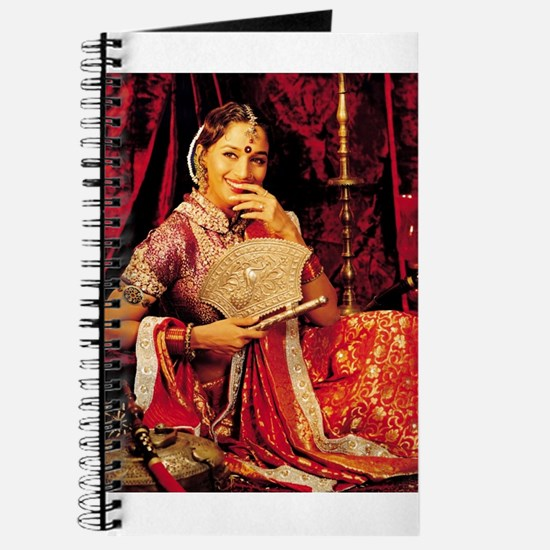 Madhuri Journal