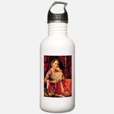 Madhuri Water Bottle