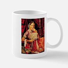 Madhuri Mugs