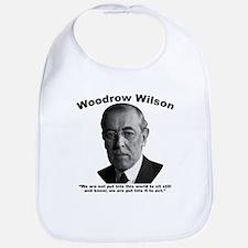 Wilson: Act Bib