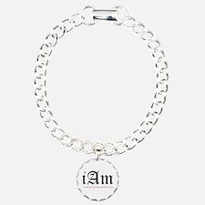 iAm Bracelet
