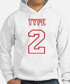 Type-2-red.jpg Jumper Hoody