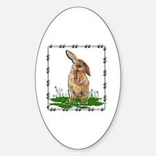 rabbit4 Decal