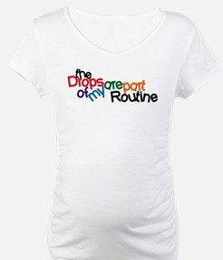 Routine Drops Shirt