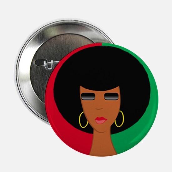 Cassie 07 Button