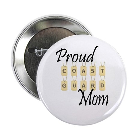 "CG Mom 2.25"" Button (10 pack)"
