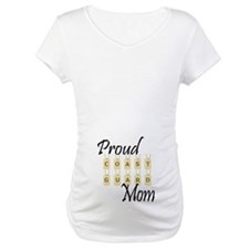 CG Mom Shirt
