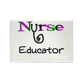 Nurse educator 10 Pack