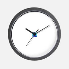 MMTNYXJ Wall Clock