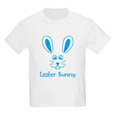 Unique The bunny T-Shirt