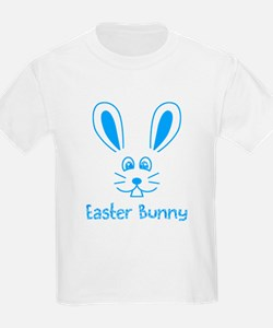 Funny Easter t T-Shirt