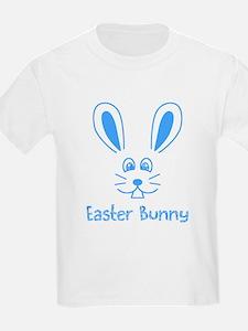 Cute Easter boy bunny T-Shirt
