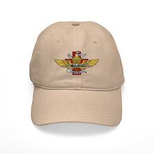 SARC-2 Baseball Cap
