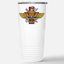SARC-2 Travel Mug