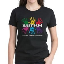 Autism Awareness 2015 T-Shirt