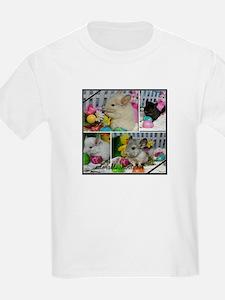 adorablechins.com T-Shirt