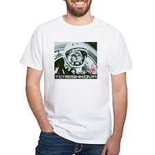 Cute Space Shirt