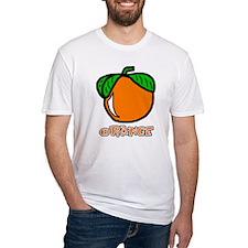 Unique Snack Shirt