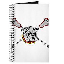 Lacrosse EAP Journal