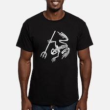 Desert Frog 5 T-Shirt