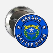 """Nevada 2.25"""" Button (10 pack)"""