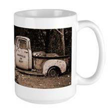 Nashville or Bust Mug Mugs