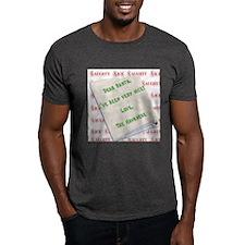 Havanese Nice T-Shirt