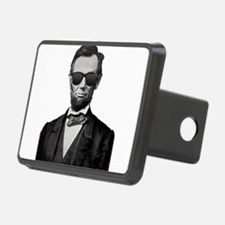 Shady Abe Hitch Cover