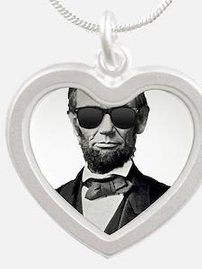 Shady Abe Necklaces