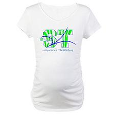 ST Zebra Shirt