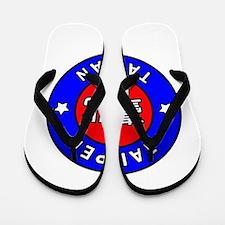 Taiwan Flip Flops