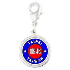Taiwan Charms