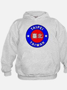 Taiwan Hoodie