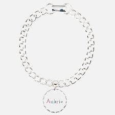 Aubrie Princess Balloons Bracelet