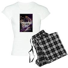 Cute M.e Pajamas