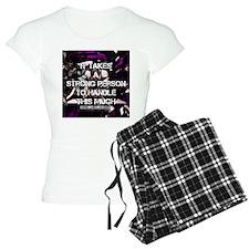 Unique M.e Pajamas