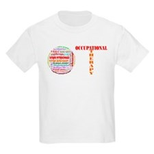 The World of OT T-Shirt