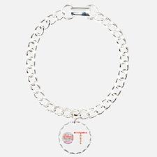 The World of OT Bracelet