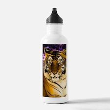 RoyalTiger Sports Water Bottle
