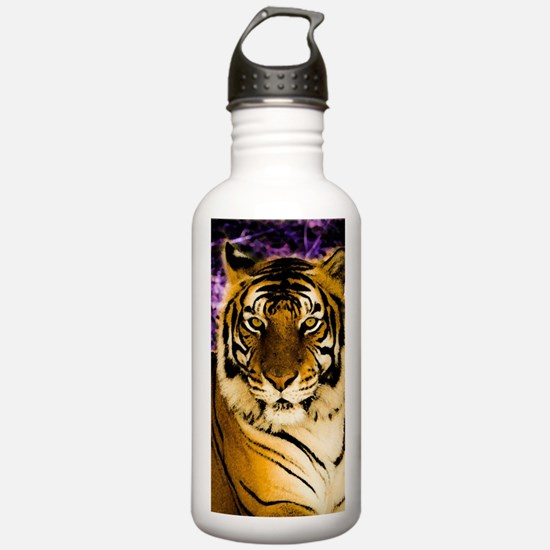 RoyalTiger Water Bottle