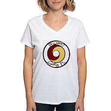 Wu Wei T-Shirt