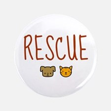 Rescue Button