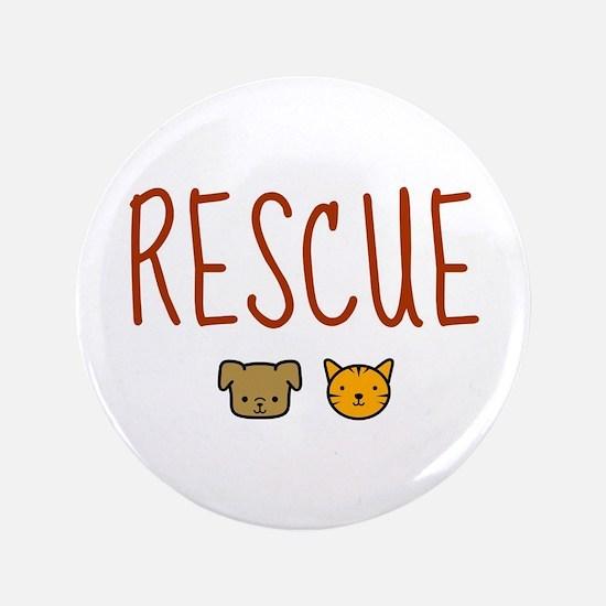 Rescue Button