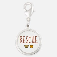 Rescue Charms