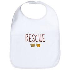 Rescue Bib