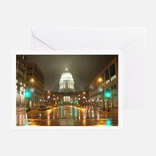 Capitol Greeting Cards