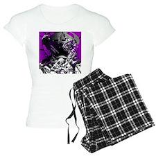 Funny M.e Pajamas