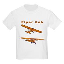 Unique Aviation T-Shirt