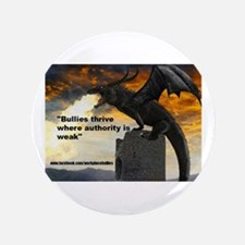 Dragons in the Workplace Button