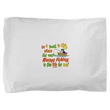 Cute Funny dad Pillow Sham